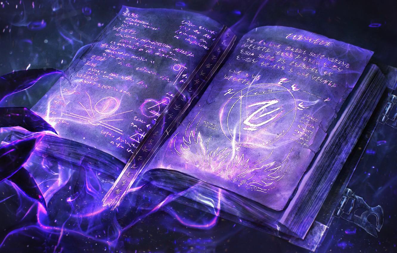 Магия в повседневной жизни Защитные мелочи